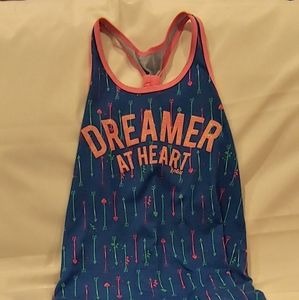 Dreamer at Heart Nightgown